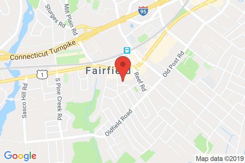 Contact Our Fairfield Insurance Office | Fairfield County ...